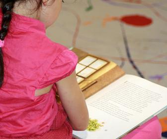 Les h ros th me du 29e salon du livre jeunesse de montreuil - Salon du livre jeunesse de montreuil ...